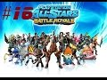 Playstation All-Stars Battle Royale Episode 16
