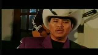 Vagon Chicano - La Moneda (video)