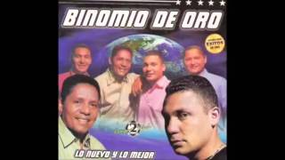 Binomio de oro Mega Mix Pegaditas