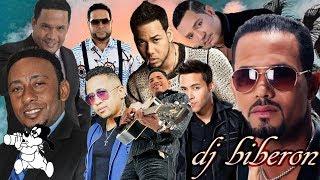 Mix De Bachata De Sentimiento Y Amargue | Romeo Santos, Prince Royce, Zacarias Ferreiras Y Mas