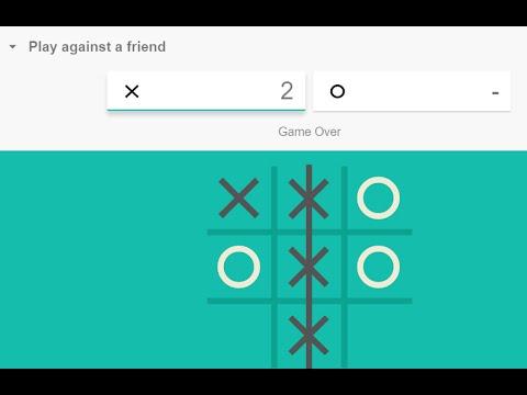 Google Birthday Surprise Spinner All 19 Games Surprises Heavy Com