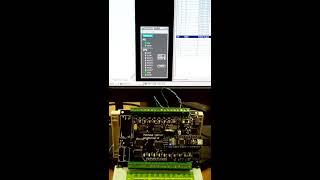 Profibus DP STM32