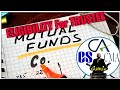 Regulation 16 of MUTUAL FUNDS - ELIGIBILITY OF TRUSTEE / CS EXECUTIVE - CMSL