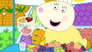 Cartoons für Kinder - Cartoons für Kinder Staffel 06 Folge 19