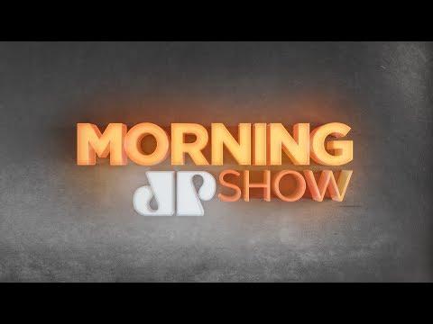 JP Morning Show - 130220