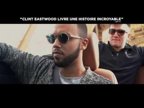 LE 15H17 POUR PARIS | TV Spot