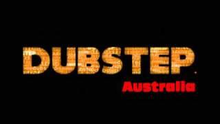 UKF DubStep Tutorial & UKF DubStep VIP Tutorial Presented By Dubba Jonny