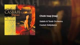 Chobi Iraqi (Iraq)