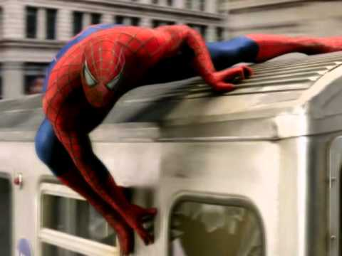 what makes spiderman 2 directed by sam raimi a good movie Reddit: the front page of the internet jump to content my subreddits edit subscriptions.