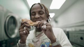 Rich The Kid - Eąsy (Official Video)