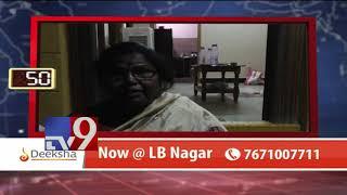 TS 90 || Telangana News - TV9