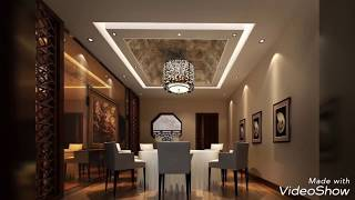 Top 150 modern dining room decor ideas 2019 catalogue