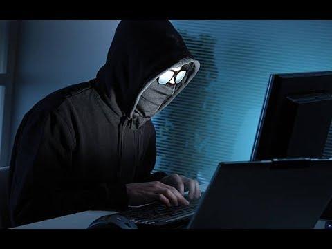Tarihe Geçmiş En Büyük 10 Siber Saldırı