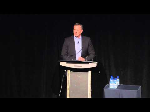 Don't judge the things that you don't understand | Clint Malarchuk ...