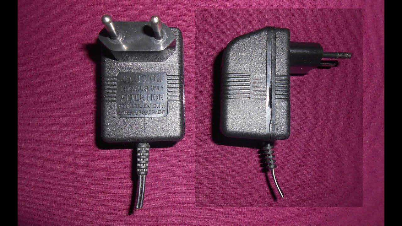 do not throw old charger -ne pas destiné les ancien chargeur