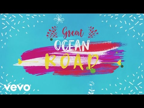 Naya - Great Ocean Road (Audio + paroles) mp3