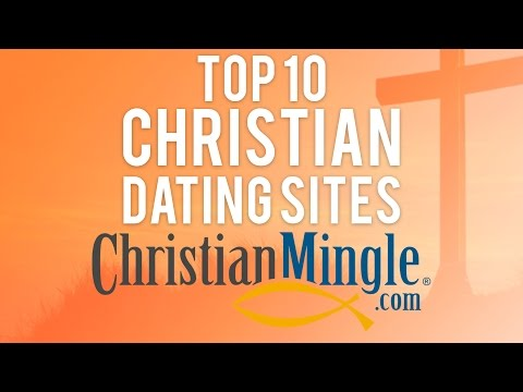 Christian Dating Sites: Christian Mingle