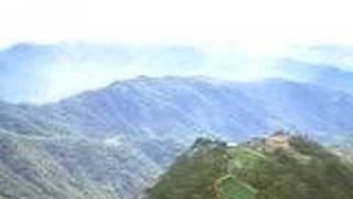 Highest philippine highway point