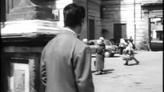 I Luoghi de  La Sfida 1958 - 2010 - Prima Parte .mpg