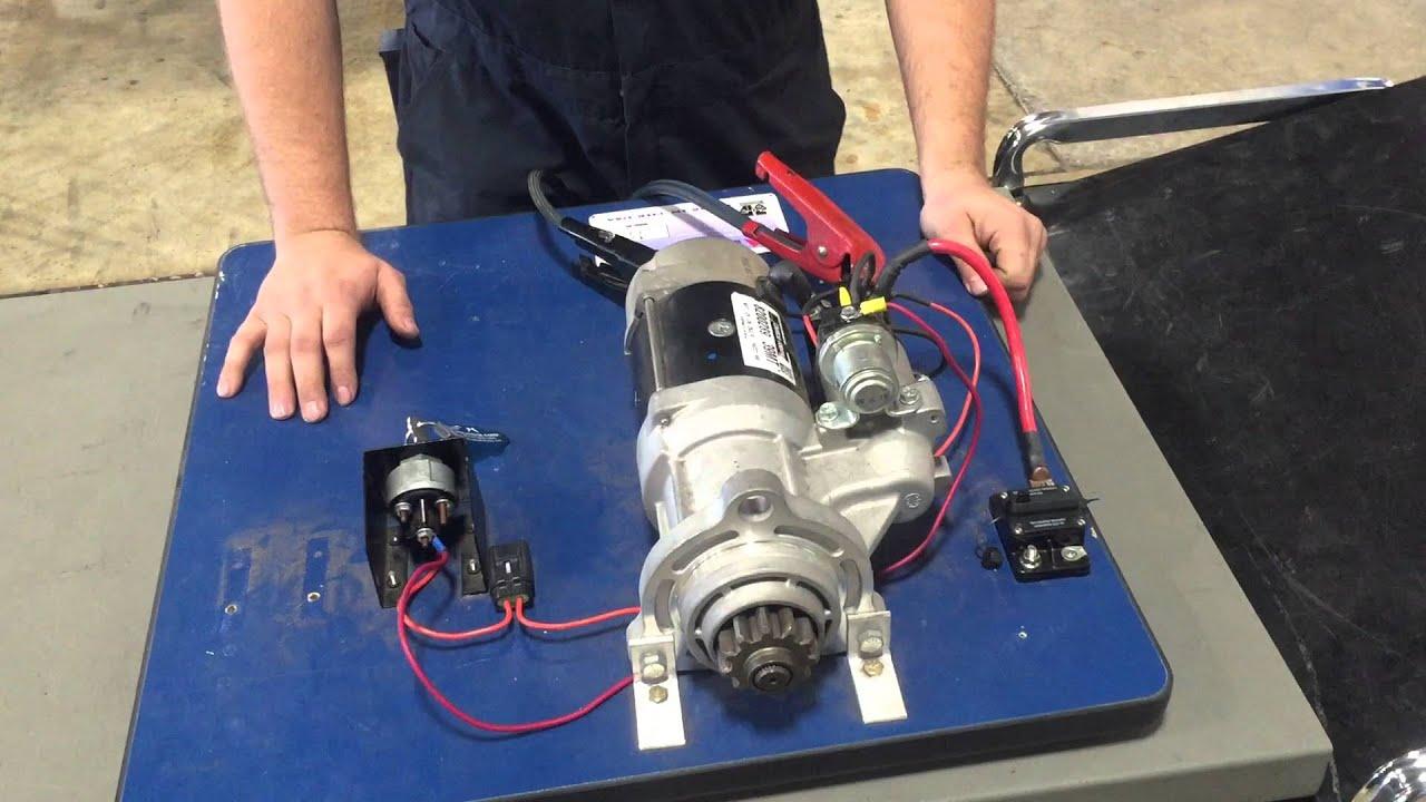 How-to: 4th gen Ram/GM transmission (4L80e) swap   DODGE RAM