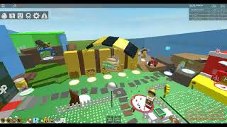 roblox bee swarm 062