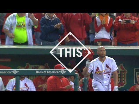 #this:-holliday-smacks-a-pinch-hit-homer