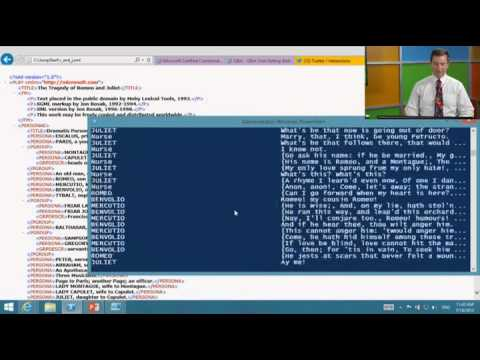 04 | Objects for the Admin in PowerShell