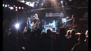 Glenn Hughes live 2009 - Gettin