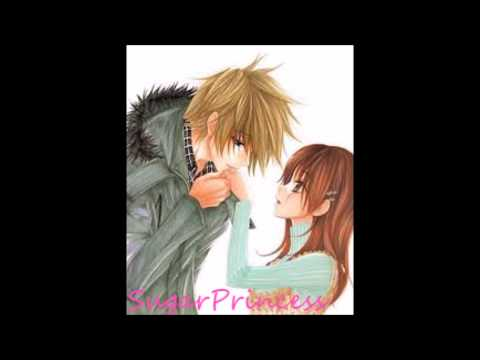 That's how you know-Nightcore-Enchanted (Disney)