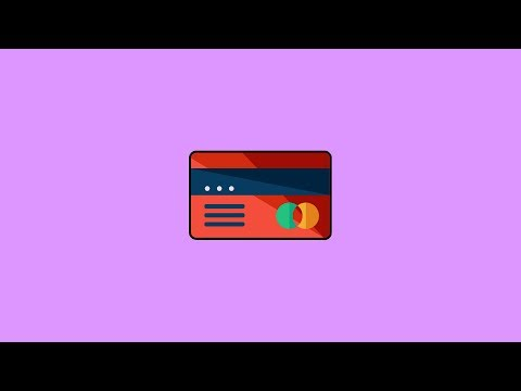 EUROPE TYPE BEAT 2018 'VISA' | Chuki Beats Type Beat / Trap Instrumental (FREE)