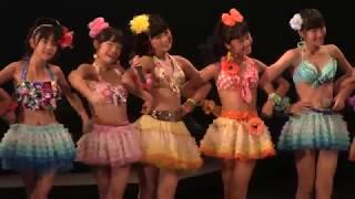 アクターズスクール広島 2013 AUTUMN ACT.