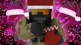 Dansk Minecraft - Julekalender: 4. december!