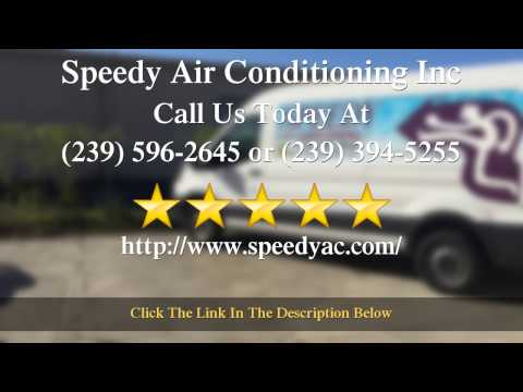 Naples Air Conditioning Online Customer Reviews