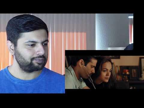 Pakistani Reacts to Cake - Official Trailer | Aamina Sheikh, Sanam