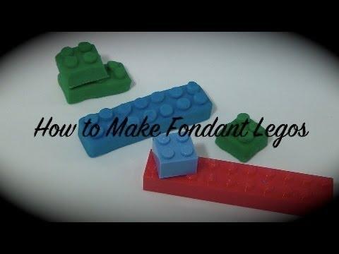 how-to-make-fondant-legos