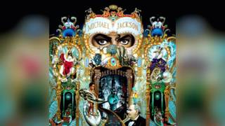 Download Michael Jackson - Ghost Of Another Love (Studio Demo) (1990) (LQ) (FULL LEAKED) MP3 song and Music Video