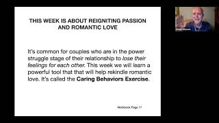 Wk3 Caring Behaviors Explained