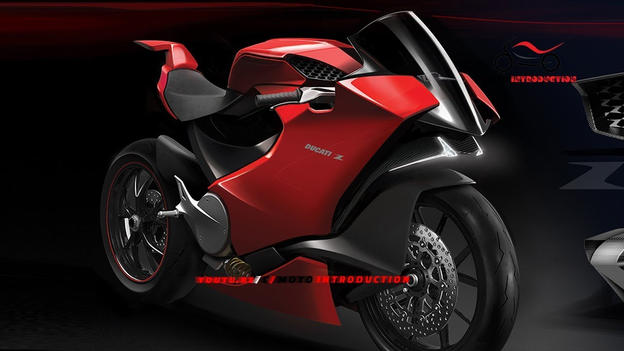 10 Middle-Weight Supersport Motorcycles on a Mission to Revive the 600-800cc Segment