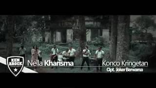 NELLA KHARISMA - KONCO KERINGETAN