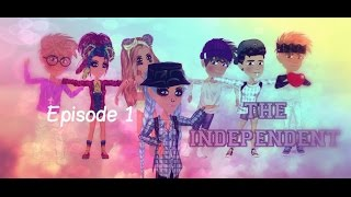 MSP Series - The Independent Episode 1
