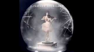 Lindsey Stirling - Night Vision