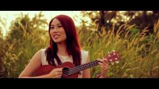 [小小传奇 Gonna Make It主题曲] 林思彤 - 小小故事 live acoustic version