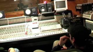 Working Class Rock Star (HD trailer #1 - Lamb of God, GWAR, Unearth, Arch Enemy)