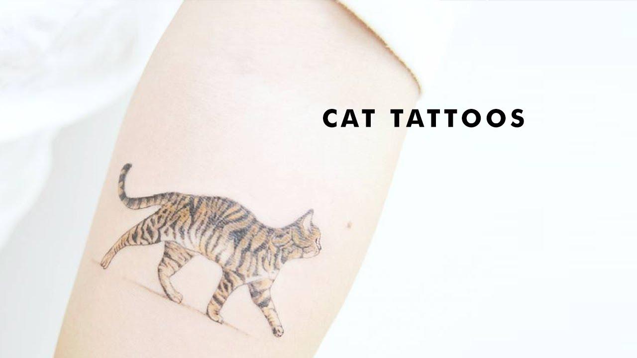 Pomysły Na Tatuaż 100 000 Najlepszych Zdjęć Gotowe Szkice