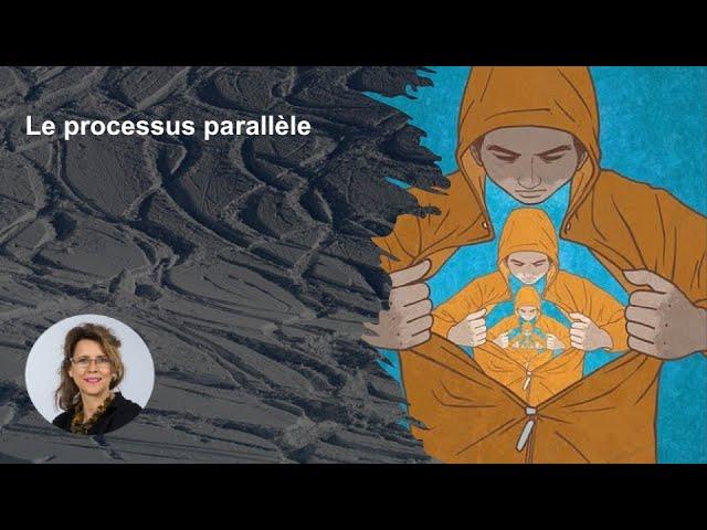 Le processus parallèle