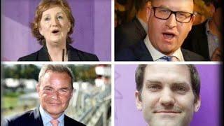 bbc documentary 2017 ukip leadership debate 01 11 2016 remastered audio 720p