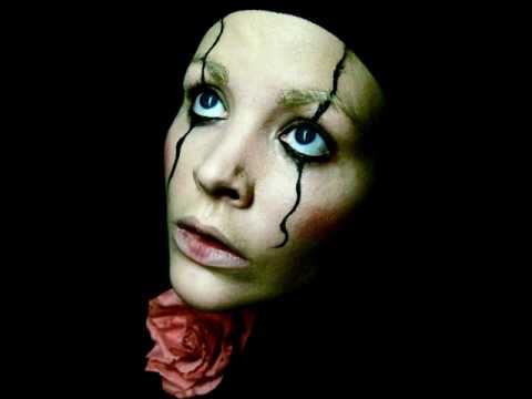 Placebo - Pierrot The Clown