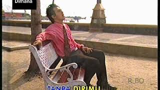 Temmy Rahadi  -  Dimana [ Official Music Video ]