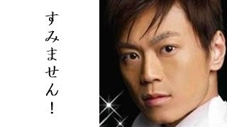 氷川きよしが東京・日本武道館でデビュー15周年記念コンサートを行っ...