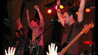 The Constantines-On To You (Studio version)
